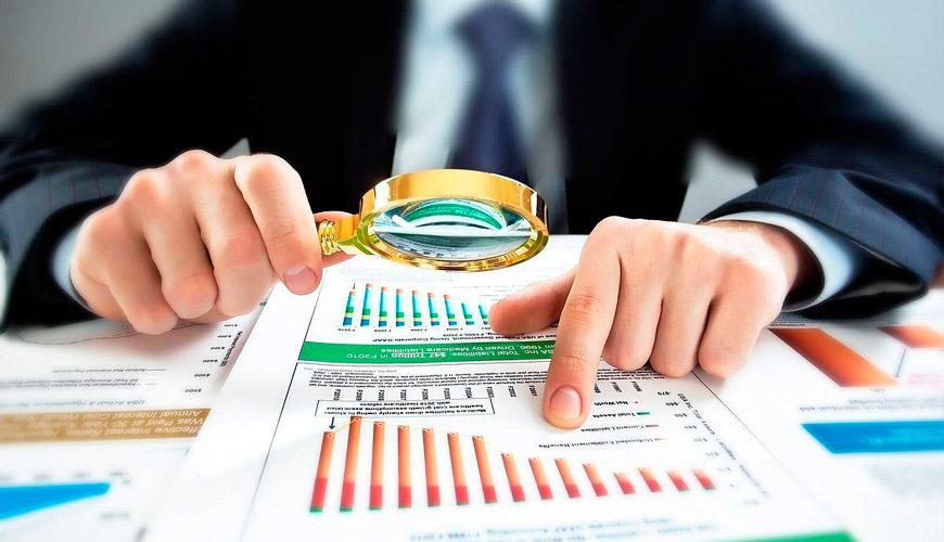 Картинка финансово-экономической экспертизы