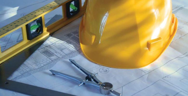 Изображение строительной экспертизы